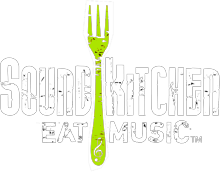 Sound Kitchen