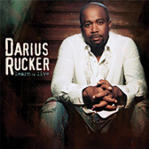 darius rucker album cover